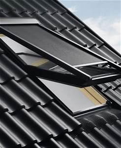 Velux Hitzeschutz Rollo : velux dachfenster rollos g nstig kaufen benz24 ~ Orissabook.com Haus und Dekorationen