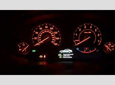 How to Reset MaintenanceService Light on BMW F30F32 Oil