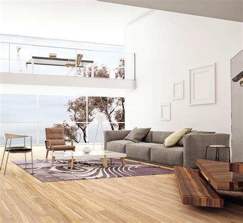 Dc Designers Renaissance Interior Design