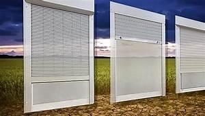 Fliegengitter Für Holzfenster : fenster mit rolladen online berechnen g nstige preise ~ Orissabook.com Haus und Dekorationen