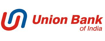 union bank  india  allotment details  ibps po iii