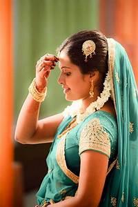 Kerala muslim wedding photos joy studio design gallery for Kerala muslim wedding dress photos