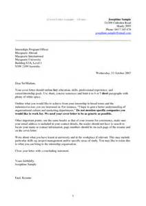 student affairs cover letter sample parlobuenacocinaco With cover letter for student affairs position