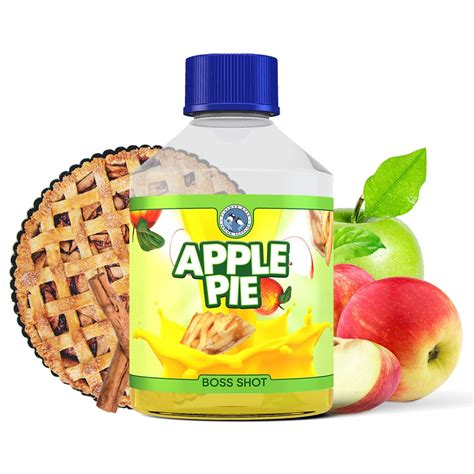 Add each ingredient except the red bull into a shot glass. 151 Apple Pie Shot / Hot Apple Pie Shot with Everclear, Warm Apple Pie / This stuff is so smooth ...