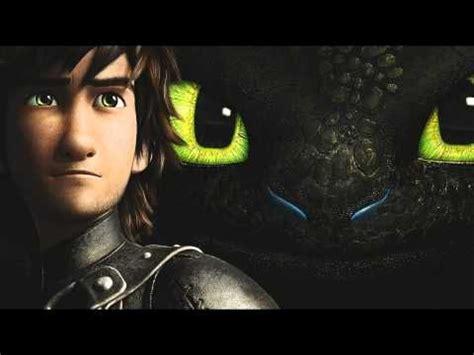 voir regarder how to train your dragon regarder streaming vf en france les 8 meilleures images du tableau gratuit how to train