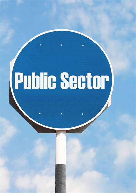 strategy management   public sector training courses