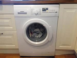 Waschmaschine 12 Kg : waschmaschine unterbauf hig m bel design idee f r sie ~ Sanjose-hotels-ca.com Haus und Dekorationen