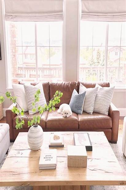 Turner Sofa Furniture Leather Living Pottery Arm