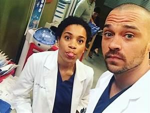 Watch online Grey`S Anatomy Season 9 Episode 24 Wetpaint ...