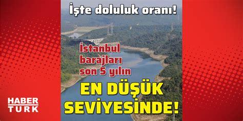 See more of i̇ski̇ genel müdürlüğü on facebook. Yıllara Göre Baraj Doluluk Oranları - Istanbul Un Su Kaynaklari Son 10 Yilin En Dusuk ...