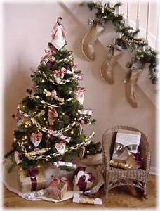 Feng Shui y la Navidad Dos tradiciones y un mismo objetivo