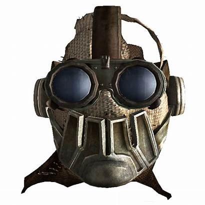Fallout Mask Goggles Lobotomite Vegas 76 Gamepedia