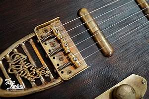 How Do Magnetic Guitar Pickups Work