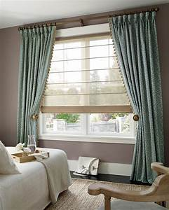 honeycomb shades privacy sheers roman shades lancaster With best roman shades for large windows