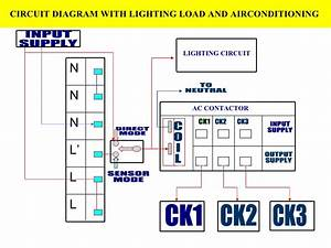Smart Lighting Solutions With Motion Sensors Occupancy Sensors Pir Se U2026