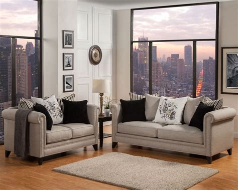living room set florentine by benchley furniture bh flset