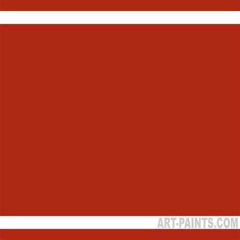 rust ink colors ink paints ap1ts rust paint