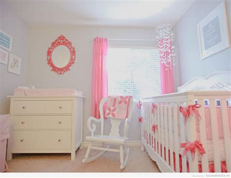 habitacion tu casa bonita ideas  decorar pisos