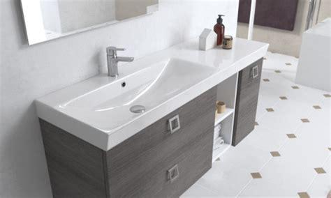 modern bathroom cabinets european cabinets design studios