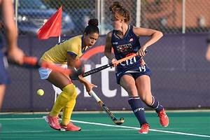 Hosts United States thrash Brazil to win pool at Pan ...