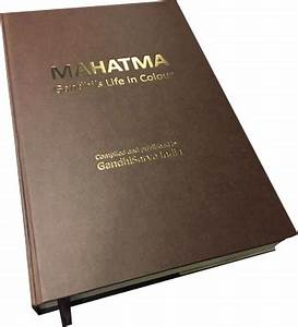 Home - MAHATMA ... Varnashrama Dharma Quotes