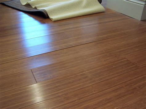 DIY Hardwood Floor Installation On Concrete Slab HARDWOODS