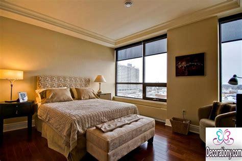 bedroom ideas 25 inspiring master bedroom ideas decoration y