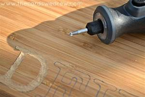 build wooden diy wood engraving plans download diy wood With wood letter engraving kit