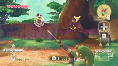 Ahora hablando de la consola, se conoce su. Zelda, Nintendo confirma un nuevo Zelda para la 3DS ...