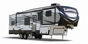 Full Specs For 2017 Keystone Laredo 312re Rvs