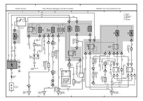 2008 Toyotum Solara Fuse Box Diagram by 2003 Toyota Solara Power Window Wiring Diagram Pdf