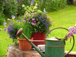 Garten Und Landschaftsbau Quirin by Willkommen Bei Quirin Garten Und Landschaftsbau