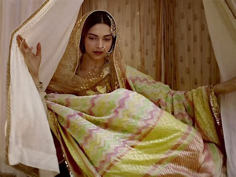 Deepika Padukone Is A Good Classical Dancer Esha Deol