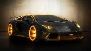 Lamborghini Veneno Prix Lamborghini Veneno Price In Pakistan