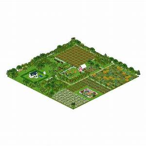 A Brief History of Farm Games on Facebook: The Rise of ...
