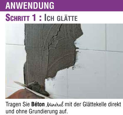 Beton Mineral Resinence by Mineral Beton Spachtel Tafel Und Magnetwand Resinence
