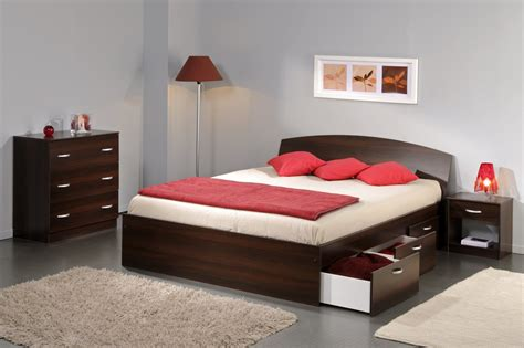 lit adulte design softy lit adulte chambre adulte