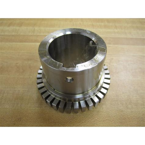 falk  shaft coupling  hub mara industrial