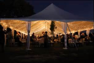 light rentals for weddings wedding tent lighting ideas wedding string lights reception lights
