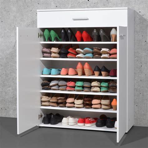 cuisine origin alinea armoire chaussures originale