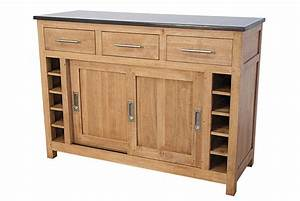 meuble cuisine porte coulissante ikea maison design With meuble cuisine bas 120 cm 18 desserte ikea clasf