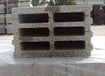 Mauersteine Beton Hohlkammersteine : betonwerk stigloher beton hohlblocksteine ~ Frokenaadalensverden.com Haus und Dekorationen