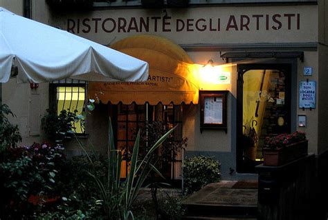 ufficio postale borgo san lorenzo borgo san lorenzo informazioni sul comune idealista news