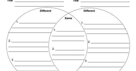 venn diagram  linespdf homeschooling pinterest