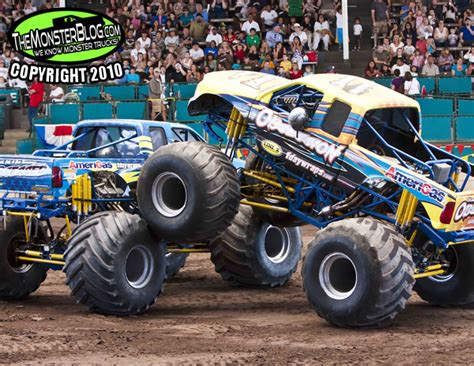 monster truck show in san diego themonsterblog com we know monster trucks monster