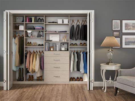 professional home designer california closets wamc