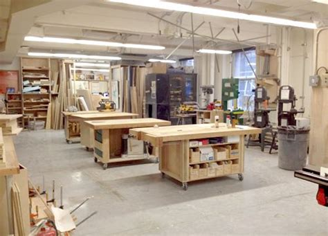 columbia university avery hall laboratory  applied