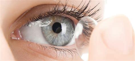 mengenal harga softlens untuk mata minus yang nyaman dipakai sehari hari ciungtips