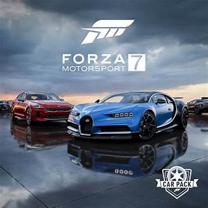 Forza Xbox One : forza motorsport 7 pc ~ Maxctalentgroup.com Avis de Voitures