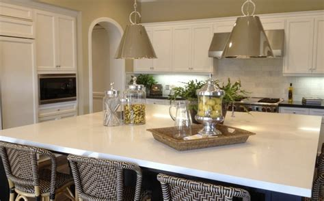 Arctic White Quartz Countertops Vacation Home Sites Clearwater Beach Rental Homes In Las Vegas Nv Bahamas Rentals Cocoa Fl St Augustine Florida Small Library Remedies For Burns
